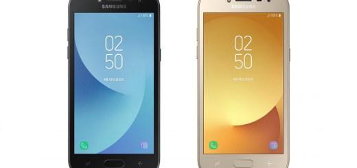 Samsung_Galaxy_J2_Pro