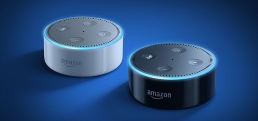 alexa-skill-blueprints