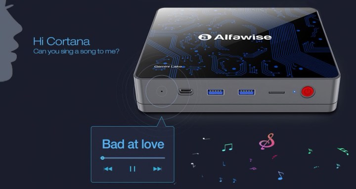 Alfawise-T1