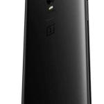OnePlus-6-render-3