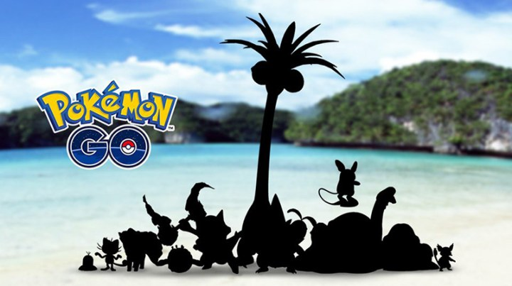 Pokemon-GO-Alolan