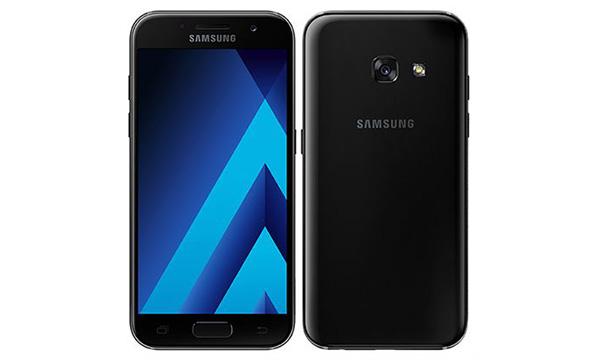 Samsung-Galaxy-A3-2017