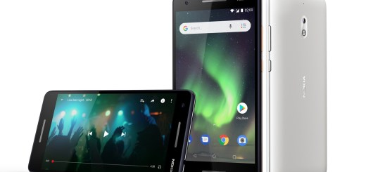nokia-2.1-smartphone