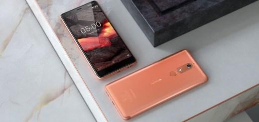 nokia-5.1-smartphone