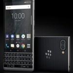 BlackBerry-Key2-render2