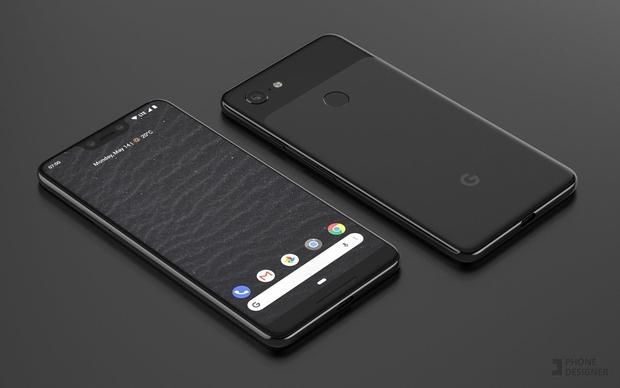 Google-Pixel-3-XL-concept