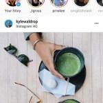 Instagram-Lite-screenshot-3