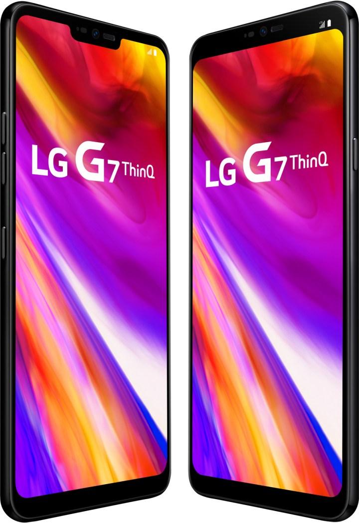 LG-G7-ThinQ-render