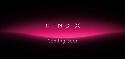 Oppo-Find-X-teaser