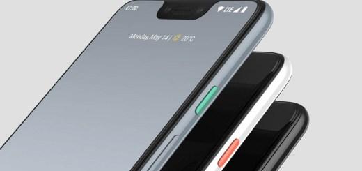 Pixel-3-XL-render-PhoneDesigner