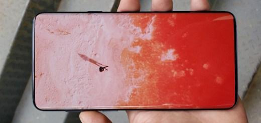 Samsung-Galaxy-S10-Ice-Universe
