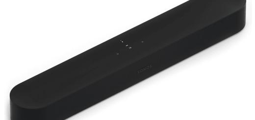 Sonos-beam