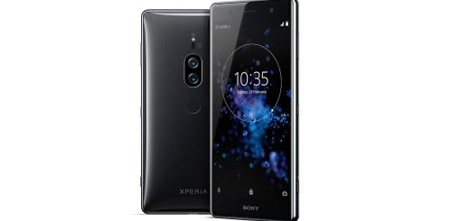 Sony-Xperia-XZ2-Premium
