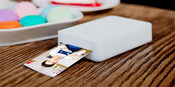 Xiaomi-Xprint-Portable-Wireless