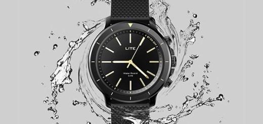 Zeblaze-vibe-lite-smartwatch