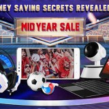 gearbest-mid-year-sale