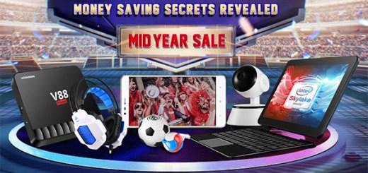 gearbest-mid-year-sale