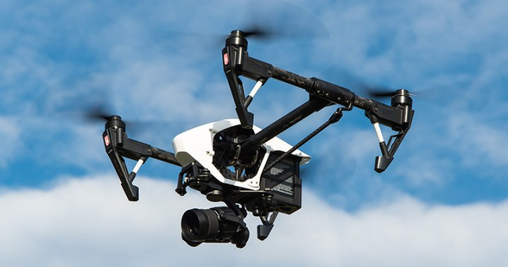 kooponline-drones