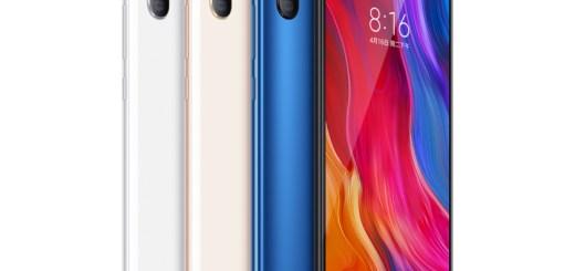 xiaomi-mi-8-kleuren