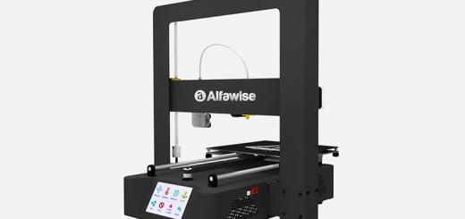 Alfawise-X6A