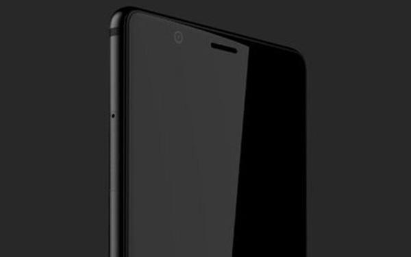 BlackBerry-Ghost-top