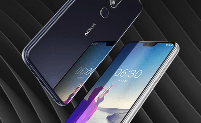 HMD-Global-Nokia-6.1-Plus