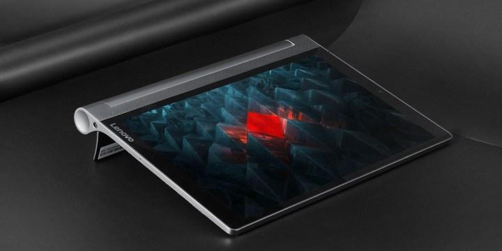 Lenovo-Yoga-TB3-Plus