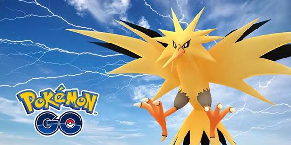 Pokemon-Go-shiny-Zapdos