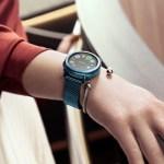 Samsung-Gear-S3-Special-Edition-2