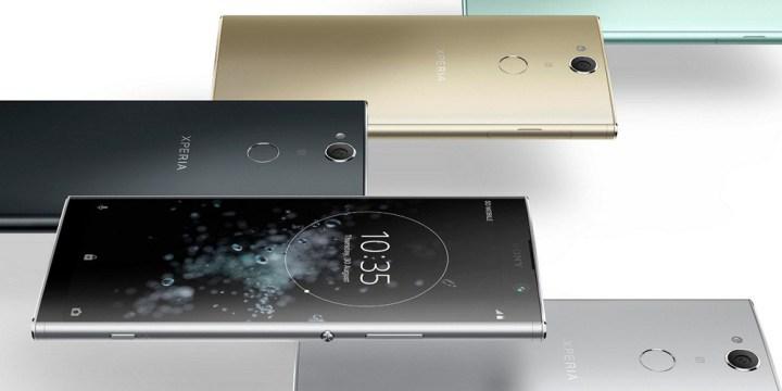 Sony-Xperia-XA2-Plus