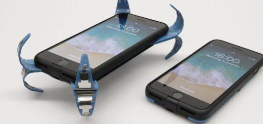 smartphone-airbag-case
