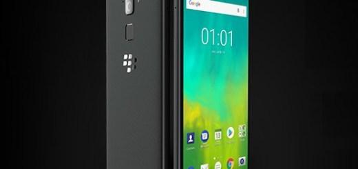 BlackBerry-Evolve-1