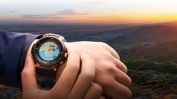 Casio-WSD-F30-smartwatch