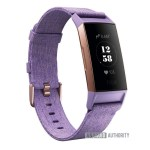 Fitbit-Charge-3-render8