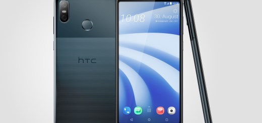 HTC-U12-Life-MoonlightBlue