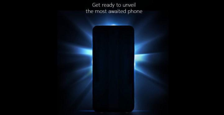 Nokia-21-augustus