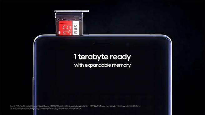 Samsung-Galaxy-Note-9-512GB