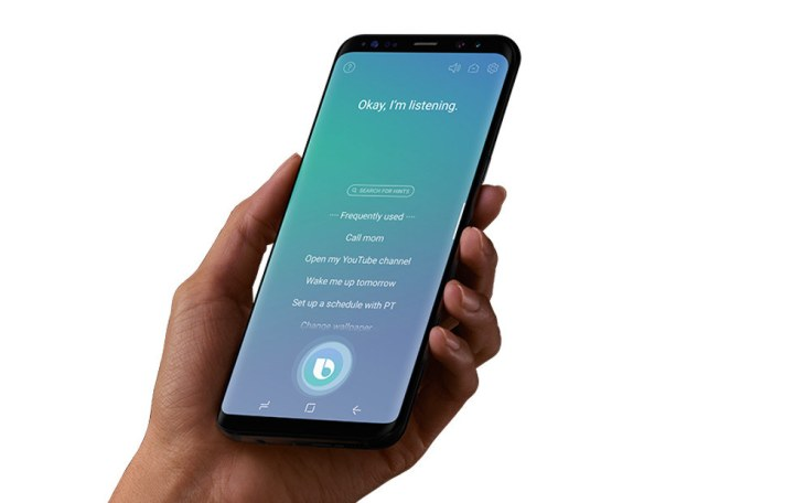 Samsung-Galaxy-Note-9-Bixby
