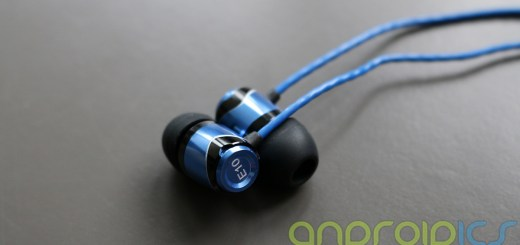 SoundMagic-E10-review-5