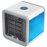 USB-Mini-Fan-Colorful-Lamp-Portable-Air-Conditioner
