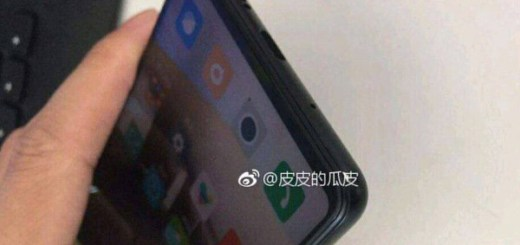 Xiaomi-Mi-Mix-3-foto-header