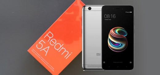 Xiaomi-Redmi-5A-weggeef-actie