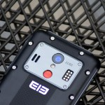 Elephone-Soldier-rugged-phone-foto2