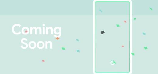 Google-Pixel-3-teaser-muntkleur