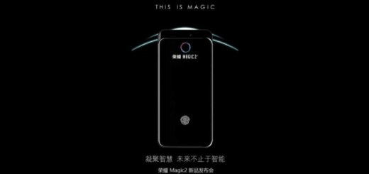Honor-Magic-2-teaser