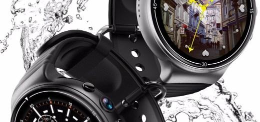 IQI-I8-smartwatch