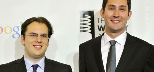 Kevin-Systrom-Mike-Krieger