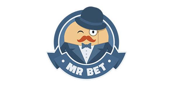 Mr-Bet