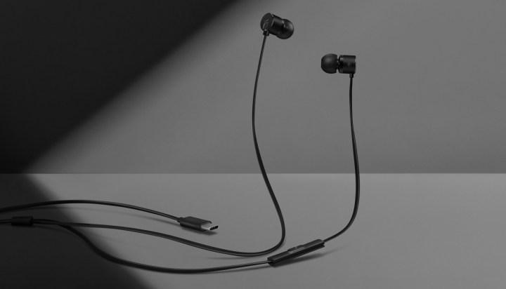 OnePlus-USB-C-Bullets-oordopjes