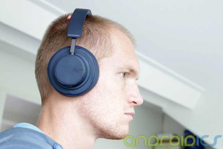 Plantronics-BackBeat-600-review5